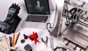 blog-header-helpful-engineering-manufacturer-database