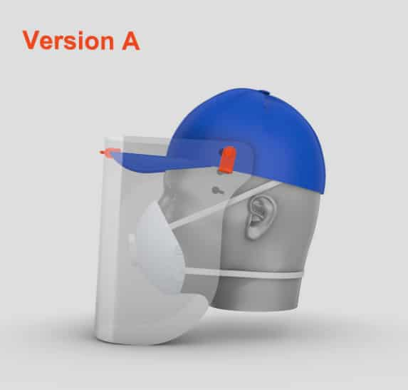 image-a-helpful-engineering-baseball-1