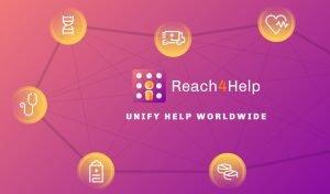 blog-header-helpful-engineering-Reach4Help-b