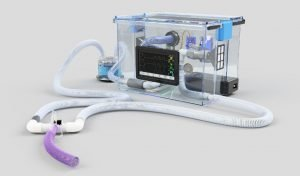 blog-header-helpful-engineering-respiraworks