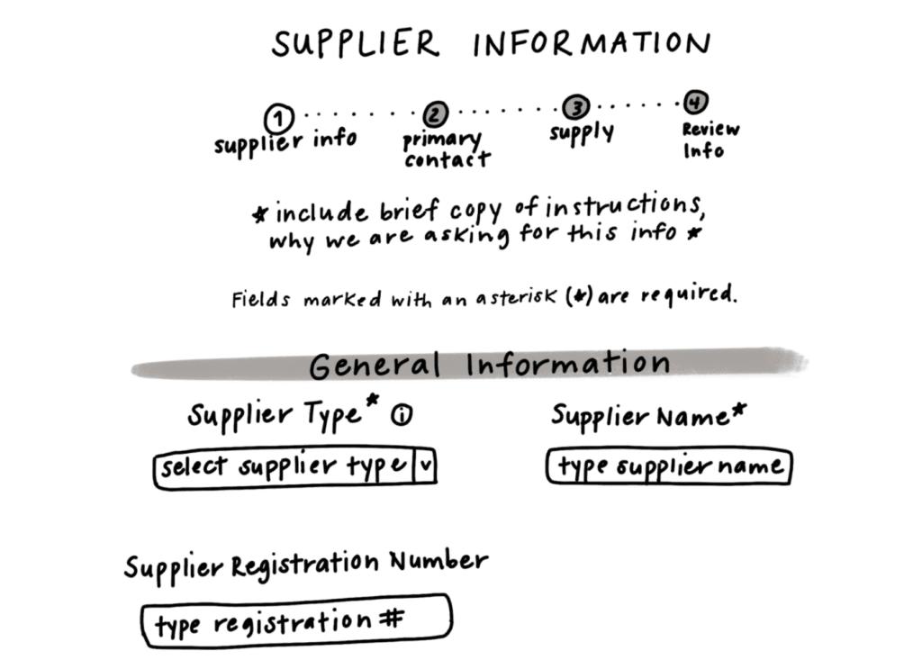 1-supplier-info