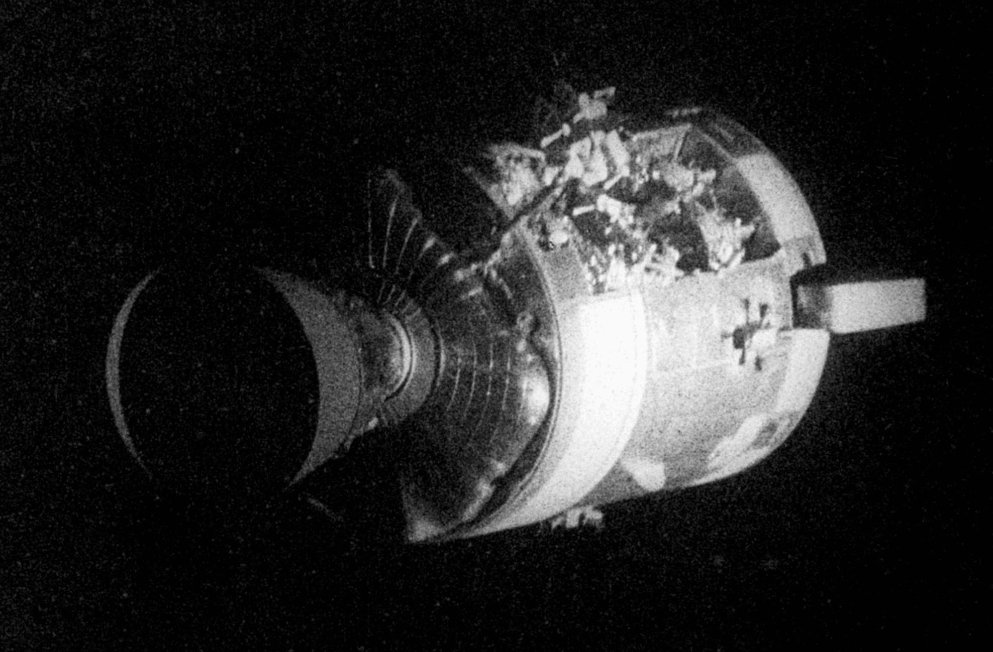 apollo-13-mission
