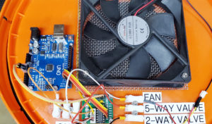 blog-header-helpful-engineering-apollo-oxygen