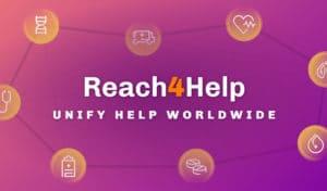 blog-header-helpful-engineering-reach4help-2