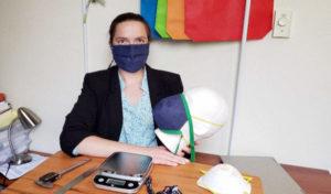 blog-header-helpful-engineering-dr-songer-makermask