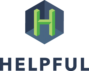 helpful-logo-vertical-large
