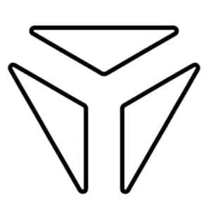 Tetra-Ventilator-Splitter-logo