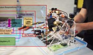 helpful-engineering-respiraworks-update-header