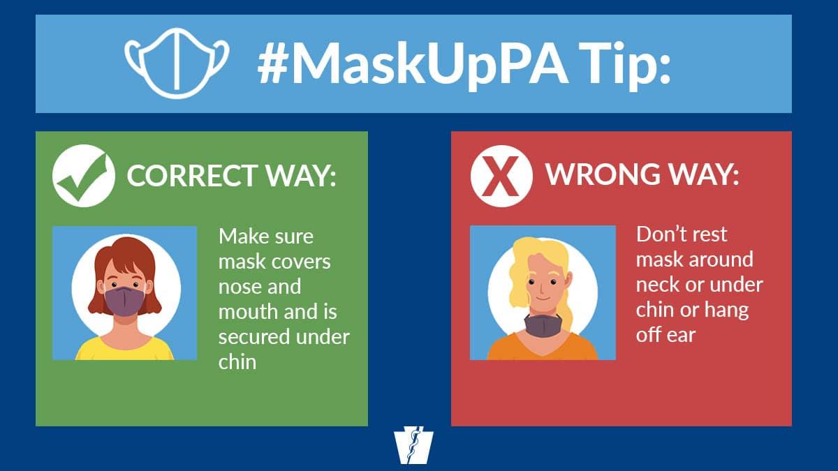 helpful-engineering-mask-safety-1