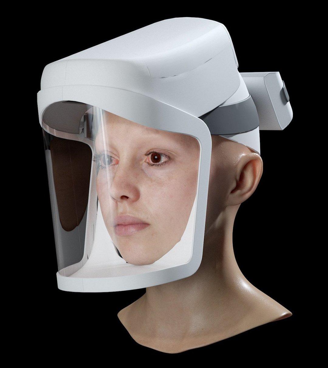 helpful-engineering-uvisor-helmet-front